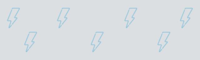 Misc/sky themed blue headersby @brhelpsPlease like or reblog if you save/use. #headers#random headers#blue headers#aesthetic headers#sky headers#grey headers#my headers#my posts
