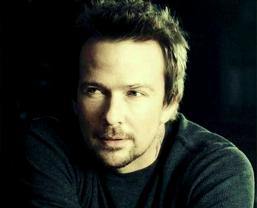 we-love-flandus:  Connor