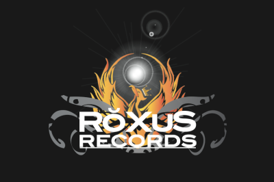 Roxus - The Future Of Sound.