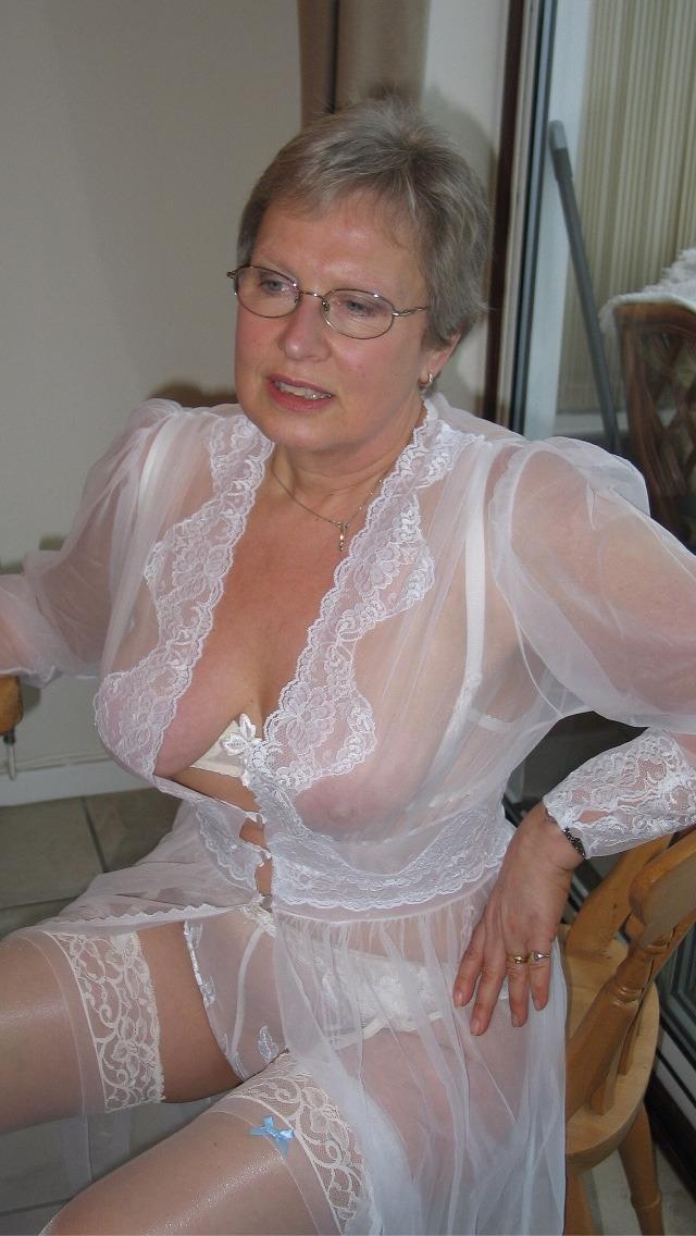 Final, mature see thru panties nude pics consider