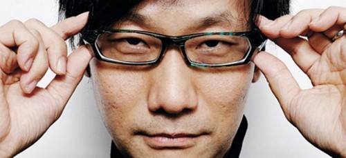 "theomeganerd:  Kojima on why 'misleading' trailers are important  ""I do think it's important to leave hints, but, in a sense, I think it's important to mislead people with hints because I think if something's too predictable then it's no longer fun,"" Kojima said. ""I think that's the problem with many Hollywood sequels; you get exactly what you expect."" ""But what I want to do, is make people look forward to a game by watching the trailers and say ""'Hey, that looks great.' But then, when they actually play it, they have this sort of epiphany where they realise 'Oh, so that's what that was,'"" he added. ""And it all kind of comes together and clicks in their head. I think that's very important that you leave some sense of discovery for the player.""  GameSpot"