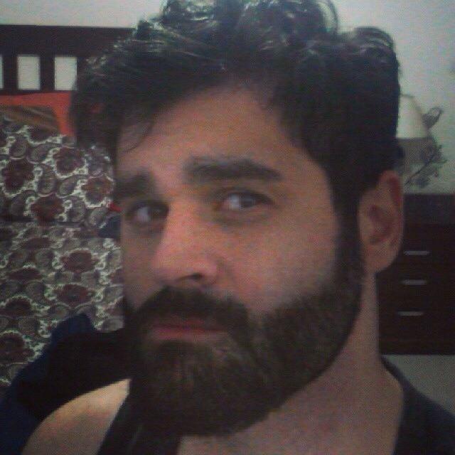 2018-06-04 05:23:09 - manuel beardburnme http://www.neofic.com