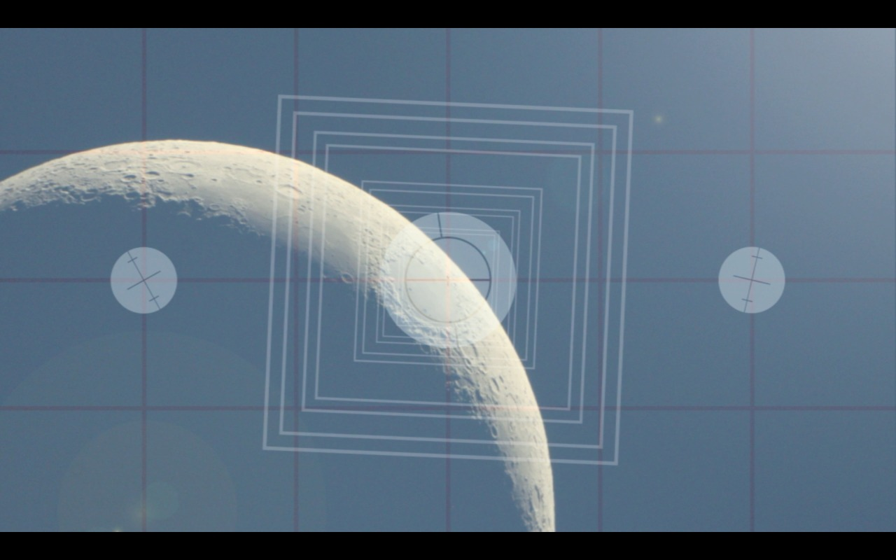 Crisium (screenshot), Video Still Frame, 1080p, 2013