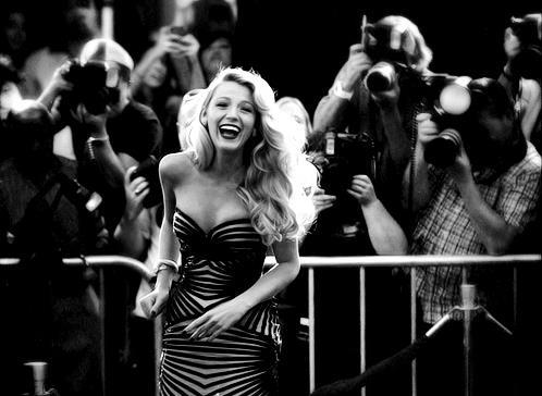 whateverjustgowithit:  Blake Lively | via Facebook on We Heart It - http://weheartit.com/entry/61080228/via/whateverjustgo   Hearted from: http://www.facebook.com/photo.php?fbid=420471284716537&set=a.349171478513185.76899.100002610084684&type=1&theater