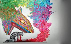 art trippy Cool drugs lsd dream imagine acid psychedelic trip colors amazing nice confused freedom tripping free open your eyes dmt illusion Psychedelic art acid trip free your mind Close Your Eyes hallucinate open your mind free yourself free mind follow your dreams lsd trip