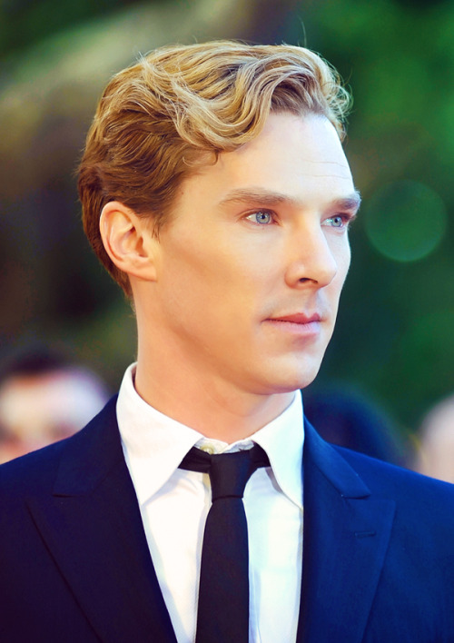 benedictcumbergasm:  holy fucking shit.. is he a god