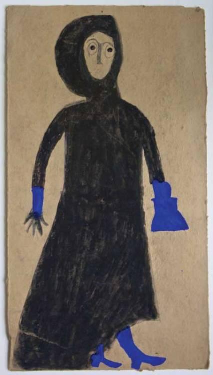 bill traylor (1939-42)