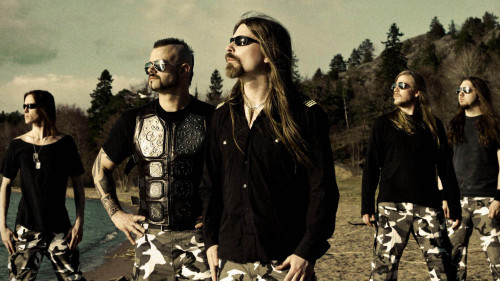 hiking-metal-pvnk:  Sabaton.