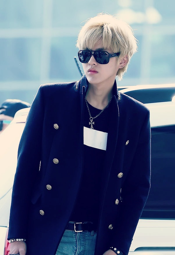edit exo EXO-K EXO-M exo m exo k edit: mine airport ...