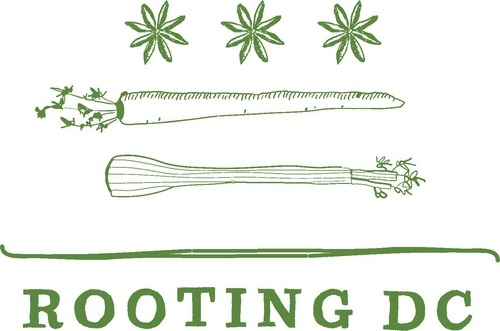 DCBGN members are going to be at Rooting DC tomorrow! Hope to see some of you there!