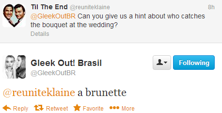 masterpieceblaine:  If it's Kurt I will die