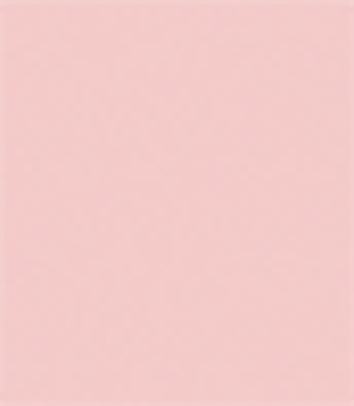 Colors color serenity gender rose quartz pantone color of Colors that go with rose pink