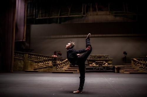 ballet nycb sara mearns