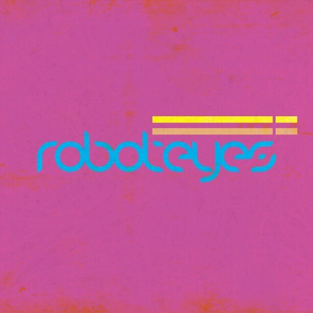 Remember, its free! http://music.robotey.es thank you for the support so far , we <3 u guys!  The remixes by Foxes in Fiction and Infrared Riding Hood will surface very soon outside of the CD's we have available!.
