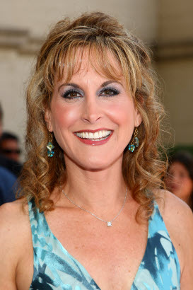 jodi benson 1989jodi benson part of your world lyrics, jodi benson - part of your world (from the little mermaid ) lyrics, jodi benson i remember, jodi benson in enchanted, jodi benson live, jodi benson i enjoy being a girl, jodi benson little mermaid, jodi benson interview, jodi benson song list, jodi benson 2016, jodi benson movies, jodi benson 1989, jodi benson height