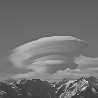 Lenticulaire by Mathieu Calvet on Flickr.