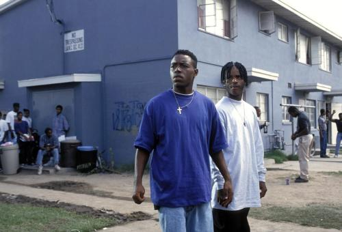 old-school-shiet:  Menace II Society