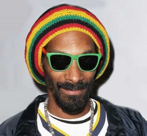 Snoop Lion, former Snoop Dogg, is one of the latest celebrities to be hit with a tax lien by the IRS. (Subscribe to our blogs HERE & HERE) However, the West Coast rap legend, turn reggae star, will not be going to prison. Snoop Lion was hit with a $546,000 tax lien earlier this year after failing to pay taxes between 2009 and 2011, Snoop, born Calvin Broadus, has settled his tax debt with the IRS and the lien was released. Snoop Lion recent drop his reggae debut album Reincarnated and an accompanying documentary of the same name chronicling his spiritual transformation into Rastafarian.
