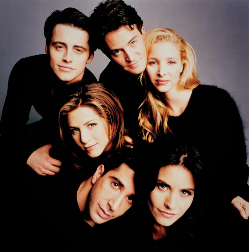okay i've watched a few episodes of friends and i fucking love it. need a female to get high and watch it with ya?