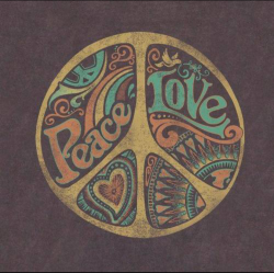 peace-love-hippieness:   And hippieness!!!