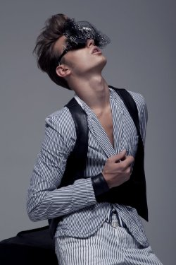 Man+Sex=Fashion Enjoy on Facebook https://www.facebook.com/ManSexFashion http://mansexfashion.tumblr.com