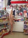 Homemadecoupleparty more hot amateur girls @onlyonenaked