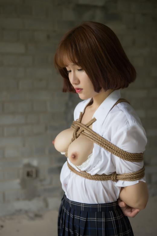 Interracial dating big tit japanese girls  free porn videos of sex asian blowjob