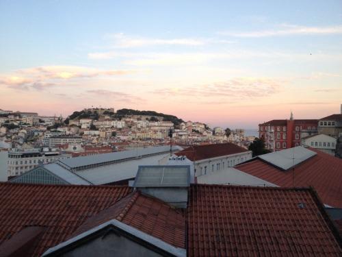 d-ios:  Lisbon, Portugal  08/30/2014