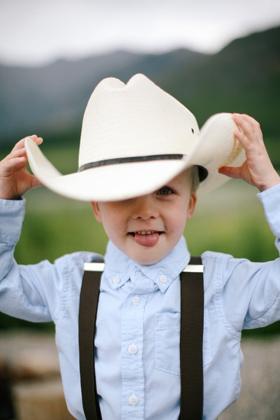 countryvibes:  i want this to be my son