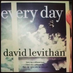 this fucking book makes me want to quote everything in it #davidleviathan