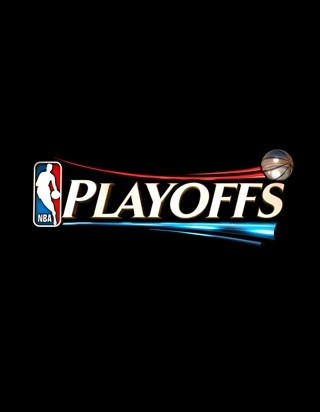 I'm watching NBA Playoffs: Boston Celtics @ New York Knicks 05/01/2013                        1913 others are also watching.               NBA Playoffs: Boston Celtics @ New York Knicks 05/01/2013 on GetGlue.com