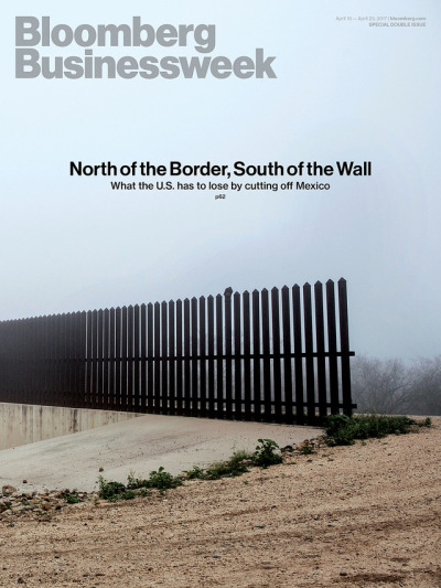 new-cover-bloomberg-businessweek-photographer