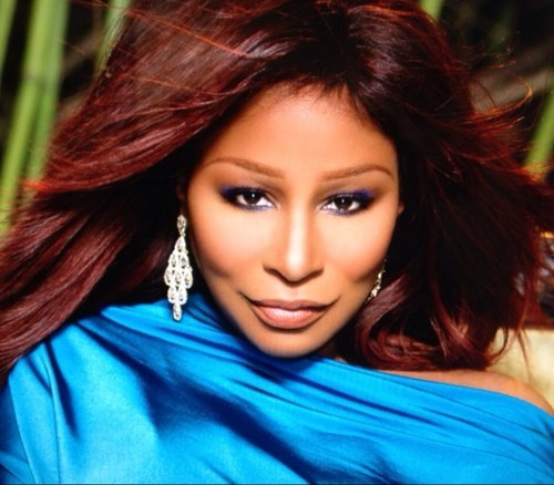 "#CDNB #BlackHistory: Chaka Khan  For over four decades Chaka Khan has reigned as soul diva supreme. The young Chicago girl with the big voice has become the most influential female vocalist since Aretha Franklin. She was born Yvette Marie Stevens in 1953, but took her stage name from an African Priestess. Eight platinum albums and scores of number one hits later, she is being honored after 40 years of entertainment and philanthropic work. Her real passion is her ""Chaka Khan Foundation"" established in 1999 to help women suffering from the same drug dependency issues that once plagued Chaka herself. Chaka Khan is 'every woman' and an inspiration to us all. ""But really, we also need to learn how to love one another as women. How to appreciate and respect each other.""                                    -Chaka Khan"