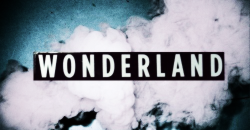 nayelythecreator:  ☆Wonderland☆