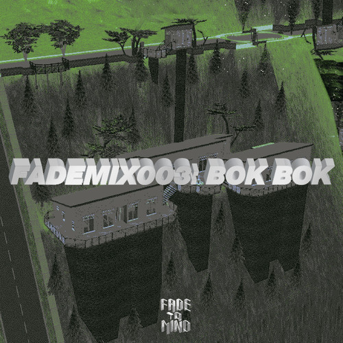 FADEMIX003 - BOK BOK TRACKLIST: 01 - (unknown) - (unknown) [Night Slugs Club Constructions]02 - DIVOLI S'VERE - What I Want Ha (Ckunt Diet Remix Instrumental) [Qween Beat]03 - BOK & TRAGO - Work This Pussy [Night Voyage]04 - JAM CITY - (unknown) [Night Slugs Club Constructions]05 - DIVOLI S'VERE - Giddy Up Ha [Qween Beat]06 - L-VIS 1990 - Ballad 4D VIP [Night Slugs]07 - RUSHMORE - Couture [Trax Couture]08 - DJ SLIINK - Follow The Leader09 - BOK & TRAGO - Hole Driller [Night Voyage]10 - DJ SLIINK & MIKEQ - Werk'd It [Fade To Mind]11 - KOWTON - F U All The Time bootleg12 - JEREMIH / JOE / WILEY - (AKITO bootleg)13 - JAM CITY - How We Relate To The Body (HELIX bootleg) [Night Slugs]14 - JACQUES GASPARD BIBERKOPF - For The Women15 - IKONIKA - Backhand Winners [Hyperdub]16 - DAT Oven - Icy Lake (L-VIS 1990 Refix 1) [Night Slugs / Fade To Mind]17 - BOK BOK - MJT (LOL GURLZ Black Nail Polish bootleg) [Night Slugs]18 - KINGDOM ft KELELA - Bank Head [Fade To Mind]19 - JAM CITY - Love Is Real (MOKONA bootleg) [Night Slugs]20 - 151 FEVA GANG - Shaking My Dreads DOWNLOAD HERE