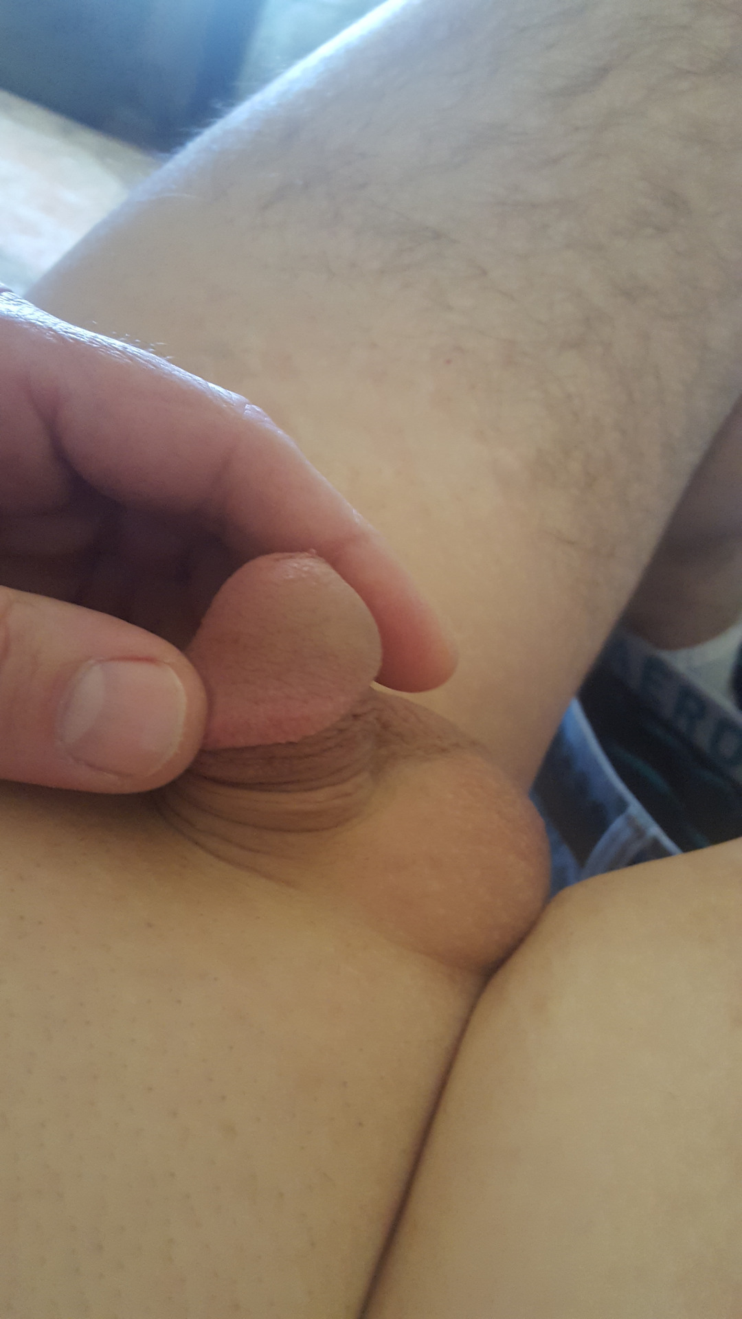 Pictures Of My Cock 108