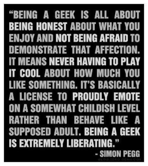 coolminty:  Gotta love Simon Pegg :D