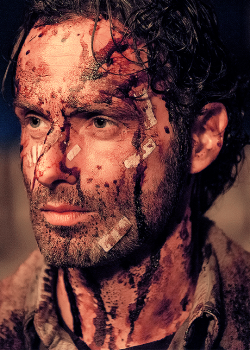 *mine Rick Grimes twd spoilers twdedit church of rick grimes my aesthetic to be quite honest