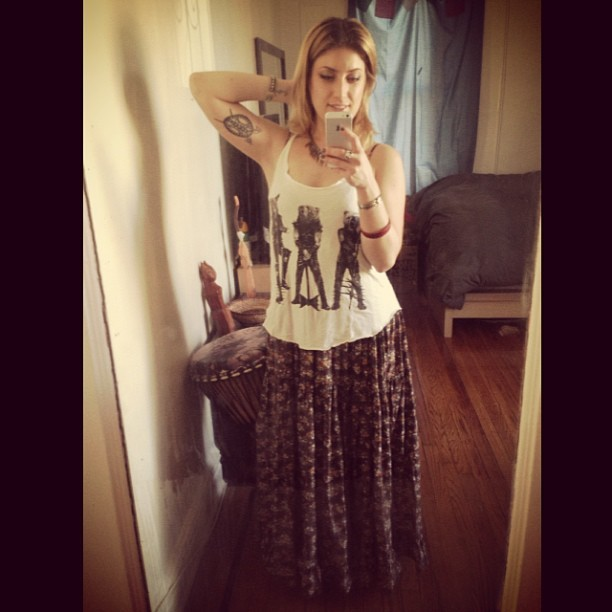 #ootd #rockbandbears #bears #rockband #lotd #schimmy #tribal #fashion