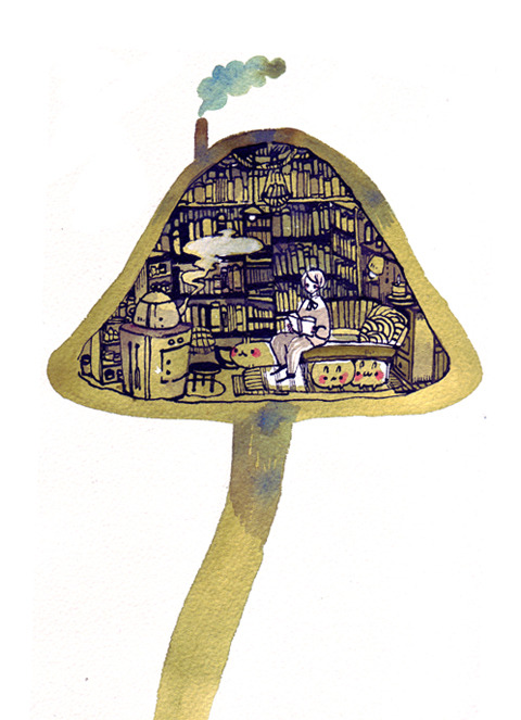 maruti-bitamin:  A house
