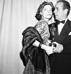 bogart-and-bacall-on-oscar-night-this-looks-like