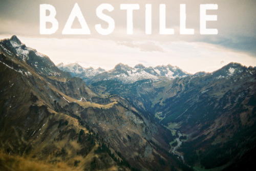 that-bastille-bitch:  B∆STILLE.