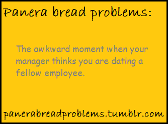 panerabreadproblems:  Submitted by cay-ute  Annoying when this happens…