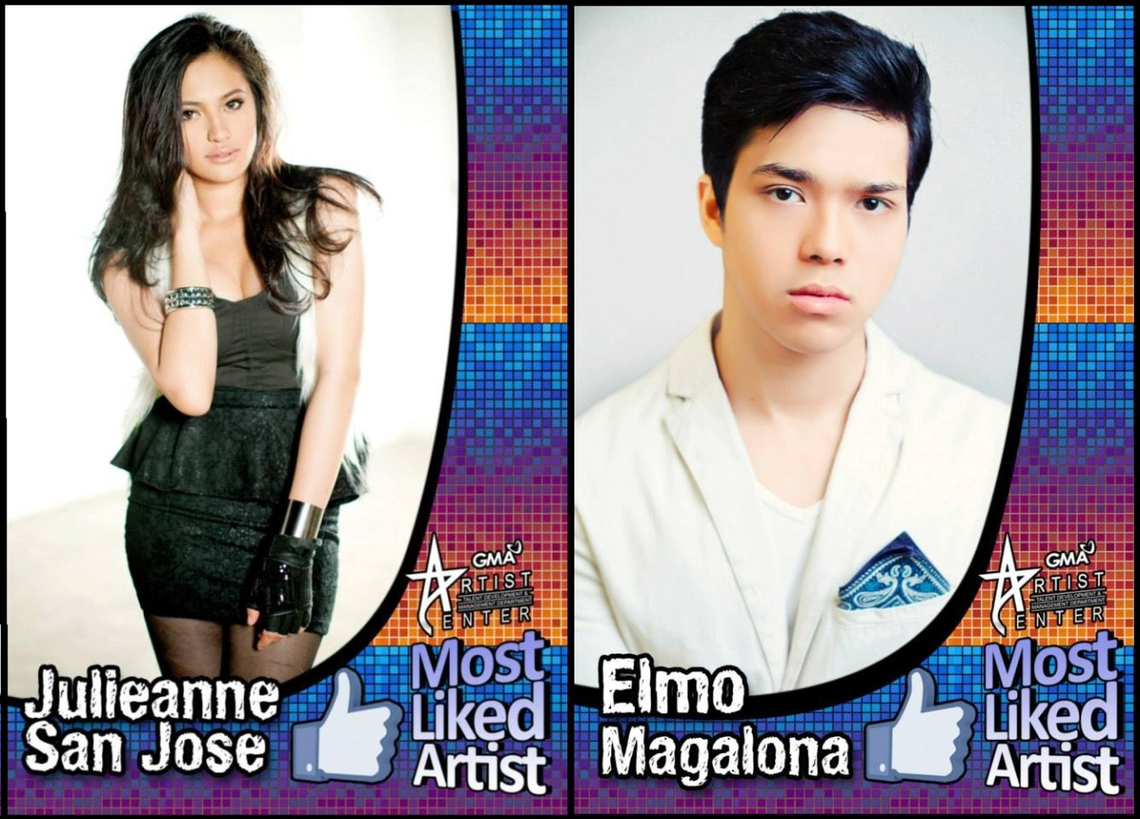 julielmoisjulielmoforever:  mahal mo ba sila? well VOTE na! let's prove them that 'they ain't got NOTHING with JULIELMO' JULIE ANNE SAN JOSE ELMO MAGALONA