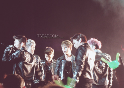ITSBAP; by shell | Do not edit.