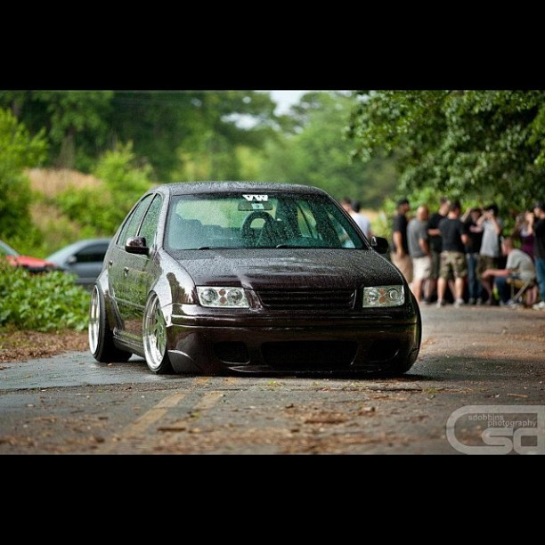 #jetta •••••••••••••••••••••••••••••••••••••••••••••••••••••••••• CHECK OUT #TweakedRevolution the FREE street racing / car customizing #app for #iOS & #android ••••••••••••••••••••••••••••••••••••••••••••••••••••••••••  @g35nation @law_of_air @grocery_getters @pennsylvania_finest |  #carspushingthelimits #amazing_cars #instacar #stancenation #majestic_cars #stance #carporn #canibeat #cargramm  #illest #cars #nextmod #autopeek #2low