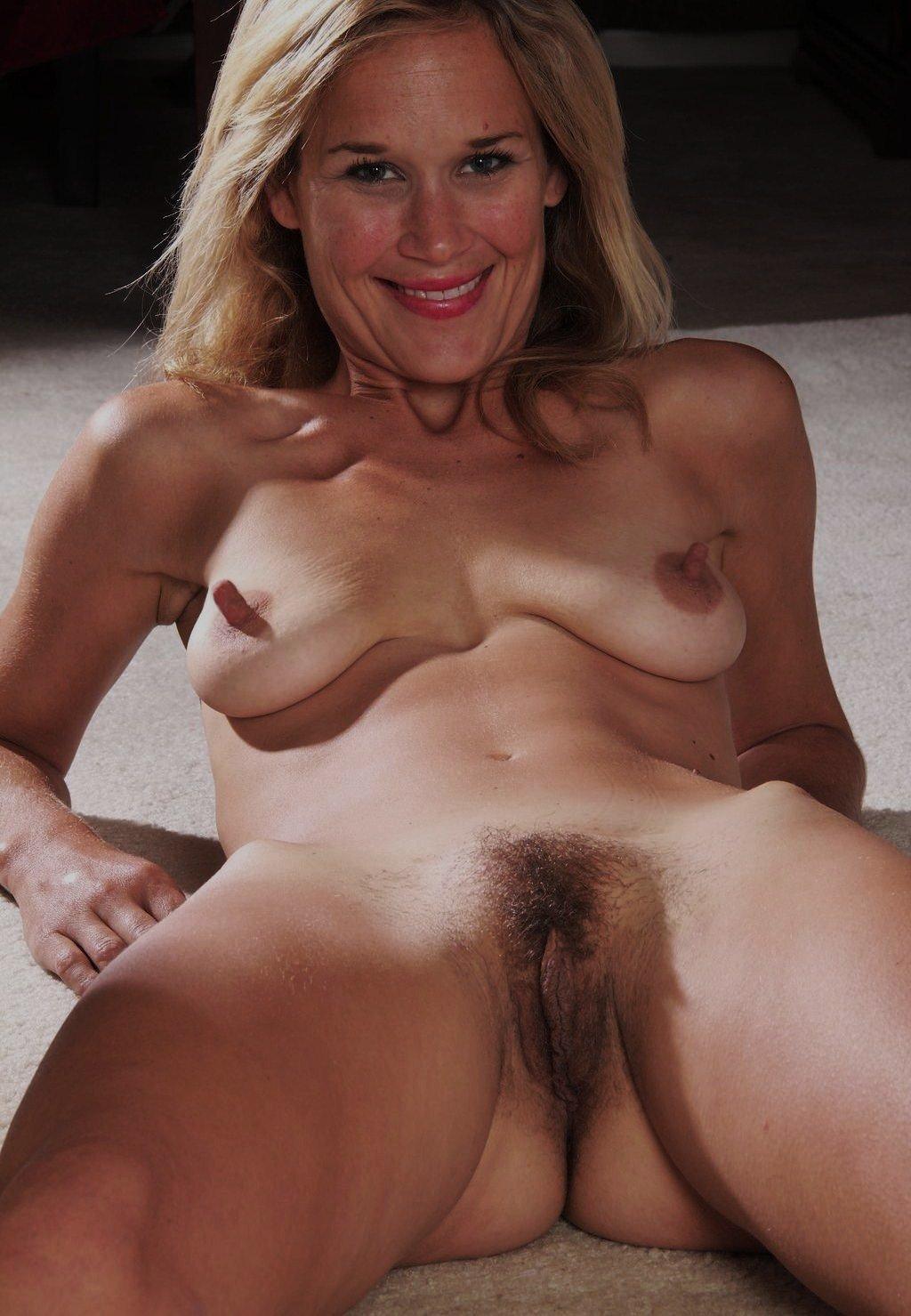 Clip free group porn sex