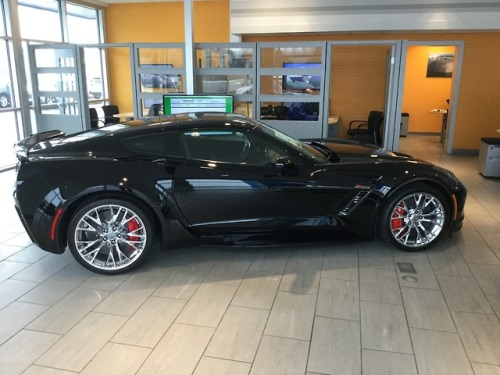 Corvette vette chevy chevrolet cars autos C7 Z06 CorvetteZ06 2018 BlackFriday