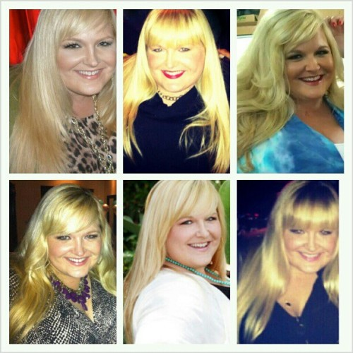 New blog post! Blonde Ambition… Keeping my #blonde hair healthy & happy, plus my favorite #haircare products www.reahnorman.blogspot.com #BlondesHaveMoreFun #beauty #blondie #ThinkOutsidetheFashionBox