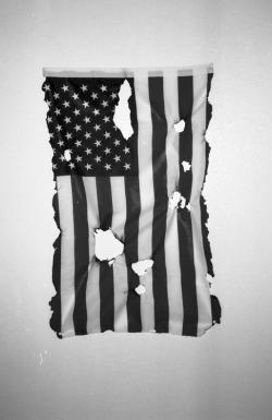 USA myposts flag american flag